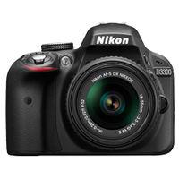 Nikon d7100 ръководство на български