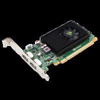 NVIDIA NVS 310  512MB DDR3