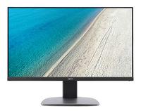 "Монитор Acer ProDesigner BM320 32"" 4К 100% Adobe RGB IPS 10bit"