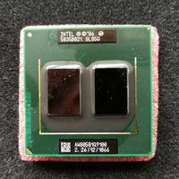 Четириядрен Intel Core 2 Quad Q9100 2.26GHz 12MB Mobile CPU Processor