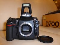 Продавам Nikon D700 + Nikon AF-S 24-85mm F/3.5-4.5G ED VR + Nikon AF-S 70-300mm f/4.5-5.6G IF-ED VR