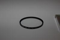 Hoya 77mm Ultraviolet UV (C) Haze Multi-Coated Filter