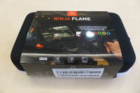 Atomos Ninja Flame on-camera 4K video recorder