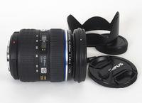 Olympus Zuiko Digital 12-60mm /f 2.8-4 SWD