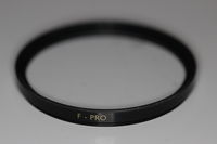 Филтър B+W F-Pro 010 UV-Haze filter MRC 58mm
