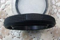 Защитен комбиниран пръстен за обектив 52мм