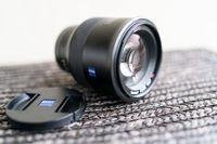 Zeiss Batis 85mm 1.8 Sony E-Mount