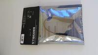 Control Cable for Zhiyun Crane Gimbal Stabilizer & Panasonic GH Series