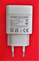 Зарядно устройство Huawei Quick Charger