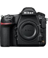 Nikon D850 под 11К кадъра, Tamron SP 24-70mm f/2.8 G2 за Nikon