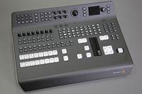 Видео миксер Blackmagic Design ATEM Television Studio Pro HD