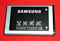 OEM Samsung Battery AB553446BU
