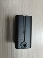 Батерия Сони кутия