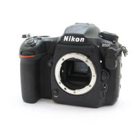 Nikon D500, Nikkor 16-80mm, Nikkor 200-500mm, Sigma Sport 150-600mm, Tamron G2 150-600mm