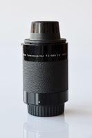 Teleconverter Nikon TC-300, 2x
