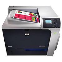 HP CLJ Enterprise CP 4525 Цена: 390.00 лв