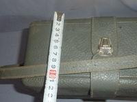 чанта за фотопринадлежности
