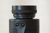 Close-up&Tele Lens, Макро лещи +1; +2/ М55, М52,М49