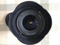 обектив Canon EF 16-35mm f/2.8L II USM