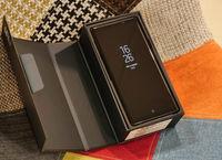 Samsung Galaxy Note 9 N960F 128GB - Черен (Отключен) - DUAL SIM