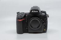 Фотоапарат Nikon D700 и обективи: Nikon AF-S Nikkor 24-85mm f/3.5-4.5G ED VR, Nikon AF-S Micro Nikkor 105mm f/2.8G IF-ED VR, Nikon AF-S Nikkor 18-35mm f/3.5-4.5G ED, Nikon AF-S Nikkor 70-300mm f/4.5-5.6G IF-ED VR
