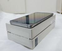 Samsung Galaxy Note 5 N920C 32GB - Черен (Отключен)