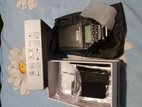 Meike MK320C Camera Mini Flash Speedligh TTL Canon