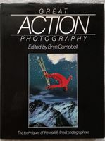 Great Action Photography , 1983 г.