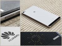 Huawei P8 MAX