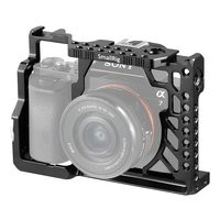SmallRig Cage for SONY A7/ A7S/ A7R 1815
