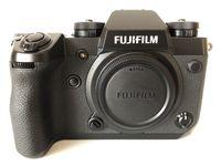 Фотоапарат : Fujifilm X-H1 и обективи: Fujifilm Fujinon XF 18-55mm f/2.8-4 R LM OIS, Fujifilm Fujinon XF 35mm f/1.4 R, Fujifilm Fujinon XF 60mm f/2.4 Macro