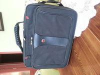 Чанта за лаптоп Wenger 15''/диагонал 15 инча/