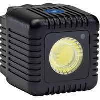 Lume Cube - лед осветление 1500 lumen