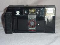 Minolta AF-Z