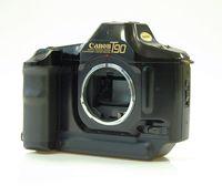 Фотоапарат Canon T90