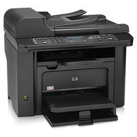 HP LaserJet Pro M1536dnf mfp(CE278A) Цена: 204.00 лв