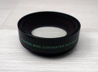 FUJINON WIDE CONVERTER  WCV-82SC