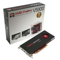Видеокарта nVidia GeForce GTX 460 / GTX 560Ti / AMD Fire 3D V4800 / Radeon HD 5670 ATI