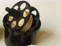 корексдоза,светломер  WEIMAR lux,филтър,стара фотохатия