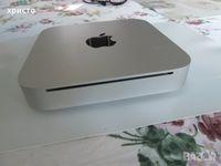 Mac Mini 2010 година