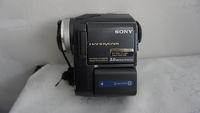 Sony DCR-PC330E / MiniDV
