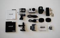 GoPro HERO3+ Black Edition екшън камера
