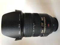 Nikon D810 на под 4000 кадъра в гаранция и обективи Nikon