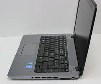 ПРОДАВАМ HP Elitebook 840 G2 core i7, тъч екран Full HD