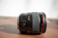 Canon EF 35mm 1.4 L СПЕШНО