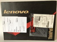 Нов Lenovo X250 и ThinkPad Ultradock
