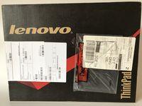 Нов Lenovo X250 и ThinkPad Ultradock