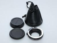 Продавам Canon extension tube EF12 II