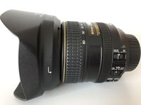 Фотоапарат Nikon D300s като нов, Nikon AF-S DX Nikkor 17-55mm f/2.8G ED-IF, Nikon AF-S DX Nikkor 16-80mm f/2.8-4E ED VR и Nikon AF-S DX Nikkor 35mm f/1.8G