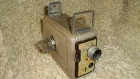 Камера Kodak